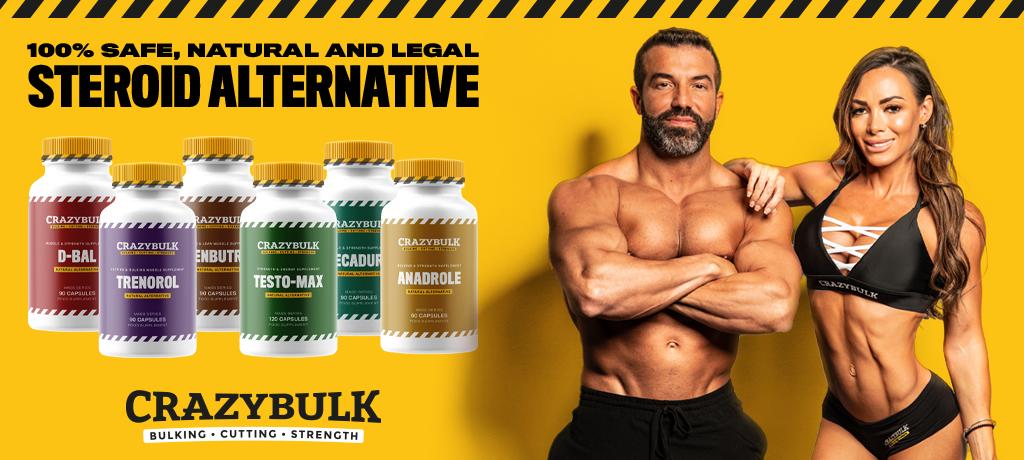 Anabola steroider är det farligt köpa testosteron olagligt