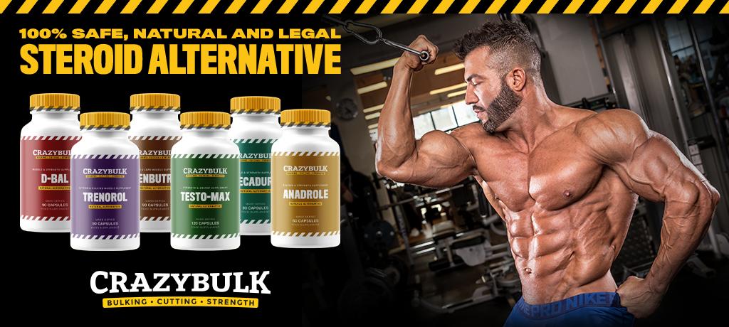 Steroide online kaufen strafbar was bewirken testosteron tabletten
