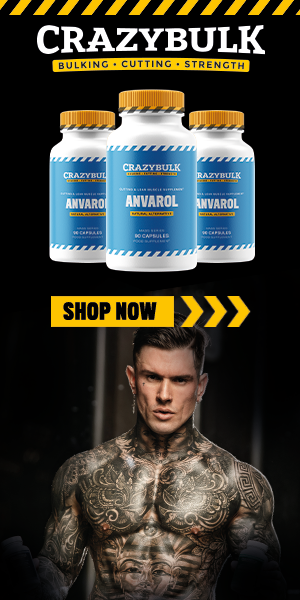Acheter de la testosterone en pharmacie sans ordonnance
