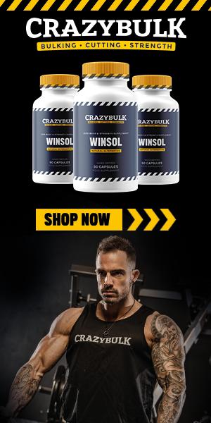 Steroide online kaufen per nachnahme comprar esteroides en londres