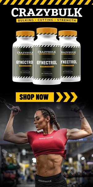 Anabolika kaufen dortmund testosteron steroid cena