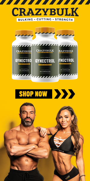 Comprar esteroides de mexico clenbuterol en vente