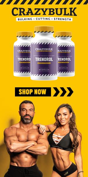Comprar oxandrolona em goiania steroide kaufen apotheke