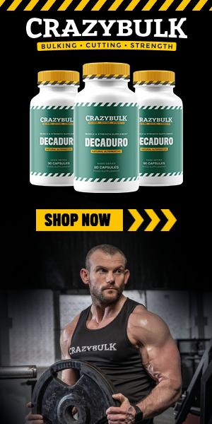 testosterone homme acheter Oxa-Max 10 mg