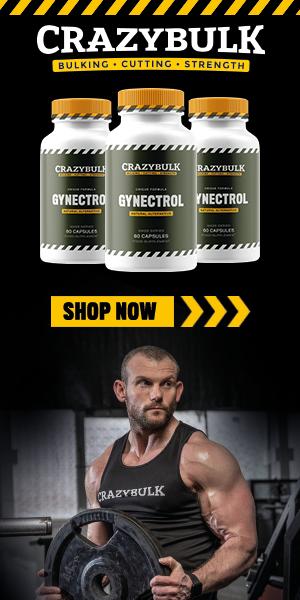 Compra steroidi con paypal comprar esteroides las palmas