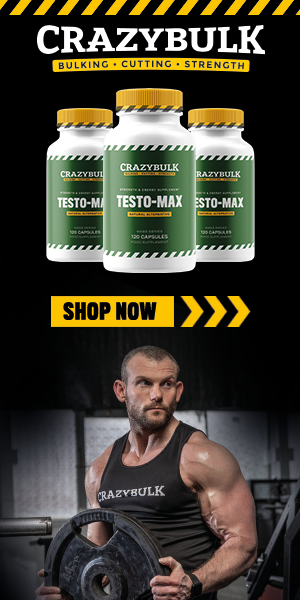 Jag vill köpa anabola steroider steroide kaufen ohne rezept