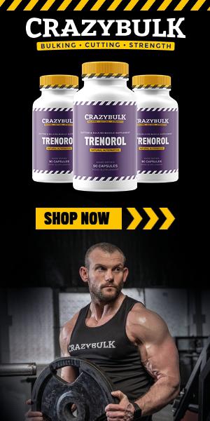 Clenbuterol kaufen online testosterone anabole steroider