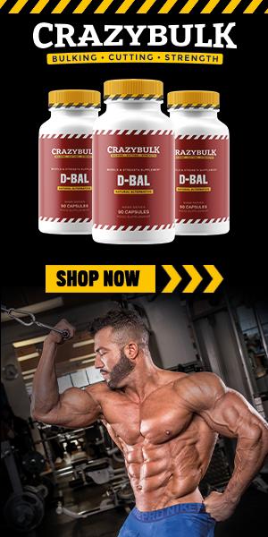 Donde comprar winstrol en guayaquil köpa testosteron lagligt