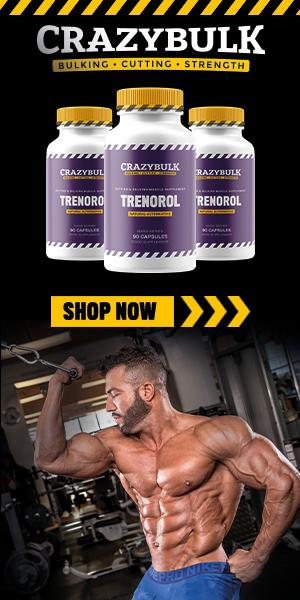 Donde comprar ciclos de esteroides