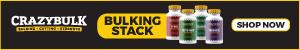 %e6%9c%aa%e5%88%86%e9%a1%9e - - God steroidkur anabolen pillen kuur
