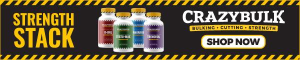Onde comprar clenbuterol em campinas vad gör anabola steroider med kroppen